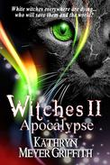 Witches II: Apocalypse