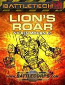 BattleTech: Lion's Roar