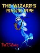 The Wizard's Magic Pipe