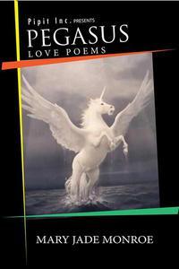 Pegasus: Love Poems