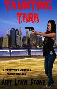 Taunting Tara