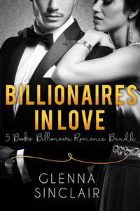 Billionaires in Love