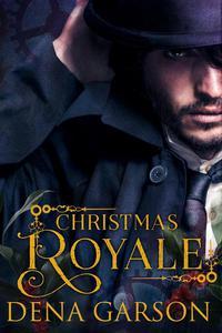 Christmas Royale