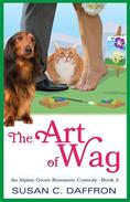 The Art of Wag