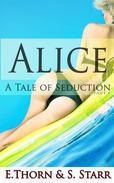 Alice A Tale Of Seduction Part 2