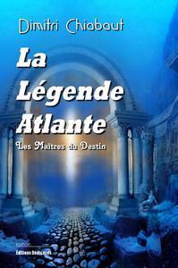 La Légende Atlante