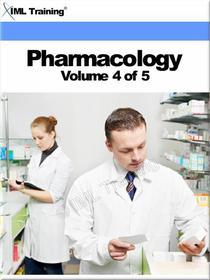Pharmacology Volume 4