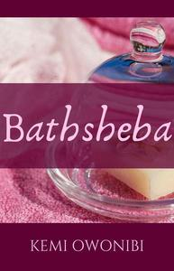 Bathsheba!