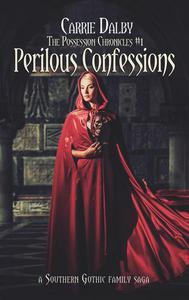 Perilous Confessions