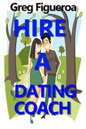 Hire A Dating Coach