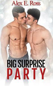 Big Surprise Party