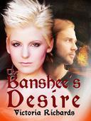 The Banshee's Desire
