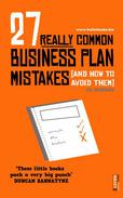 27 Really Common Business Plan Mistakes (And How To Avoid Them)