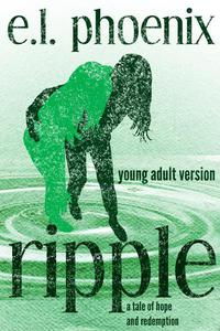 Ripple: Young Adult Version