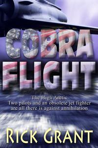 Cobra Flight