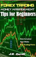 Forex Trading Money Management Tips for Beginners
