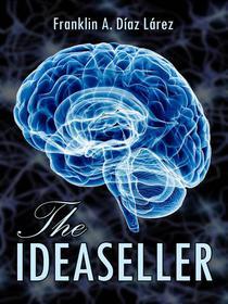 The Ideaseller