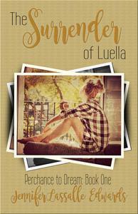 The Surrender of Luella