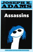 Assassins - A Play