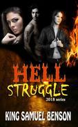 Hell Struggle