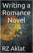 Writing a Romance Novel