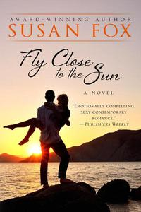 Fly Close to the Sun