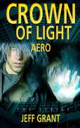 Crown of Light: Aero