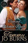 Taming the Wicked Wulfe