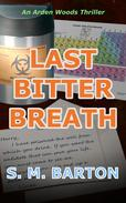 Last Bitter Breath