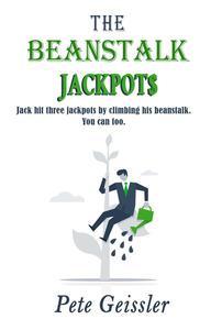 The Beanstalk Jackpots