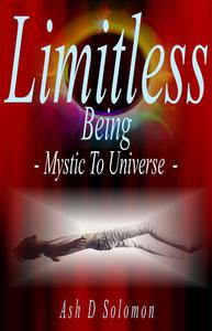 Limitless Being