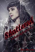 Shattered:  A Broken Reflection of Love