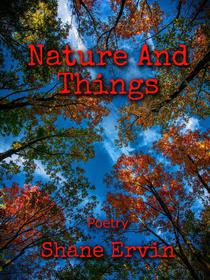 Nature And Things