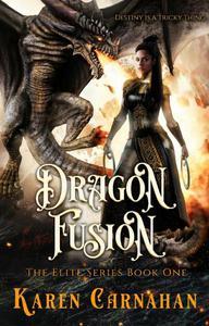 Dragon Fusion