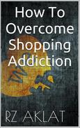 How To Overcome Shopping Addiction