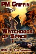 Watchdogs of Space