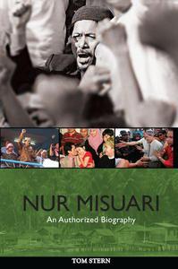 Nur Misuari: An Authorized Biography