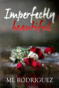 Imperfectly Beautiful