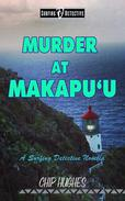 Murder at Makapu'u