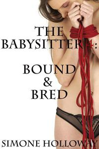 The Babysitter 4: Bound And Bred