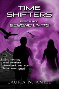TIME SHIFTERS 3: Beyond Limits