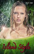 Erotic Romance: Island style, erotic romance short stories book 3