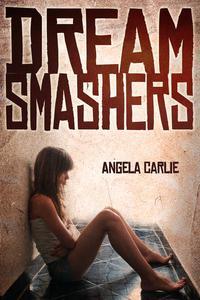 Dream Smashers