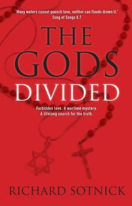 The Gods Divided