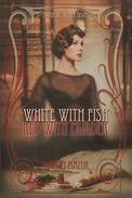 White with Fish, Red with Murder