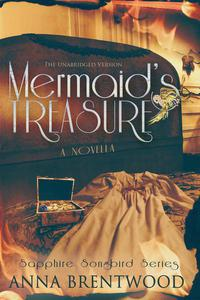 Mermaid's Treasure: A Novella