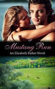 Mustang Run