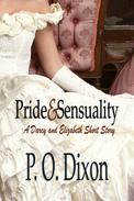Pride and Sensuality