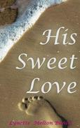 His Sweet Love