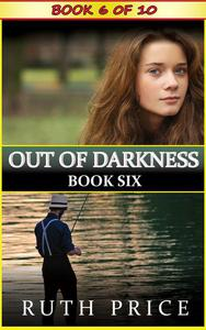 Out of Darkness - Book 6